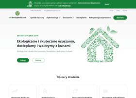 ekodocieplenia.com
