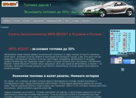 ekodohod.tfaktor-mlm.com