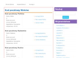 ekodpocztowy.pl