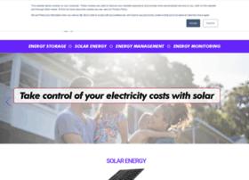 ekoenergy.com.au