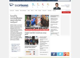 ekofinans.com