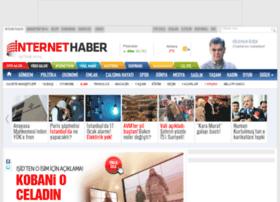 ekofinans.internethaber.com