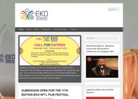 ekoiff.org
