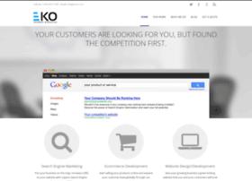ekoim.com