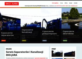 ekojura.pl