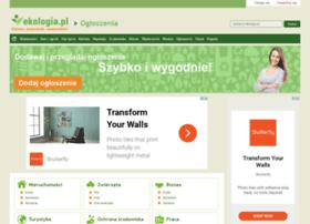 ekokatalog.pl