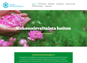 ekokosmetologit.fi