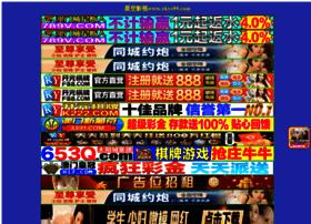 ekolaytatil.com