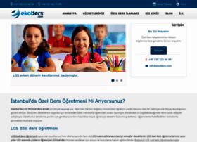 ekolders.com