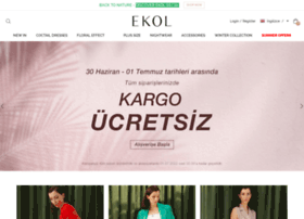 ekolonline.com
