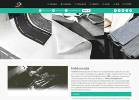 ekoltela.com