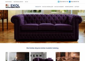 ekoltuk.com