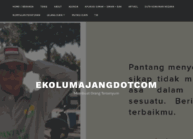 ekolumajang.wordpress.com