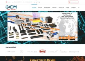 ekom-ltd.com