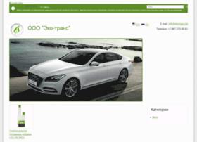 ekomag.net