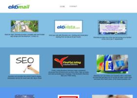 ekomail.com