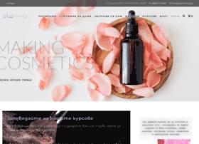 ekomama.net