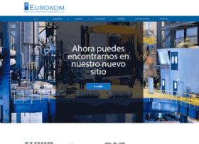 ekommexico.com
