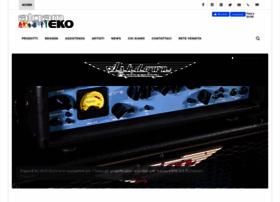 ekomusicgroup.com