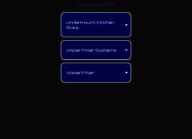 ekonfaucet.com