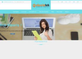 ekonimtek.com