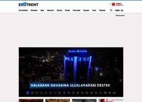 ekonomi.haber7.com