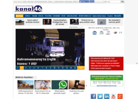 ekonomi.kanal46.com