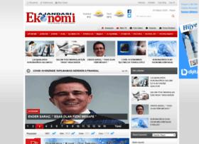ekonomiajandasi.net
