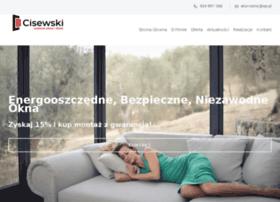 ekonomic.pl