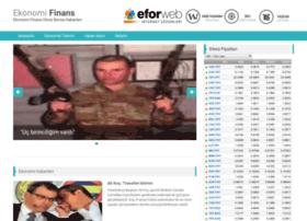 ekonomifinans.com