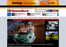 ekonomika.lv