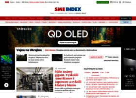 ekonomika.sme.sk