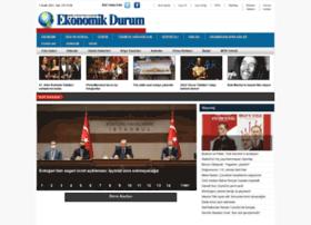 ekonomikdurum.com