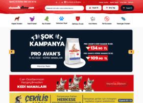 ekonomikmama.com
