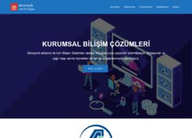 ekonomikweb.com.tr