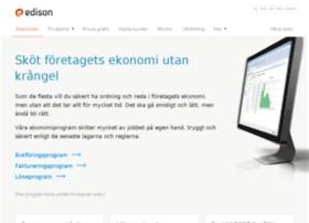 ekonomiprogram.com