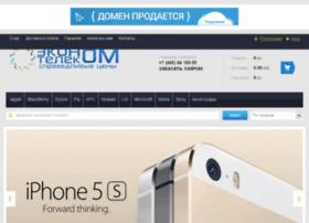 ekonomtelecom.ru