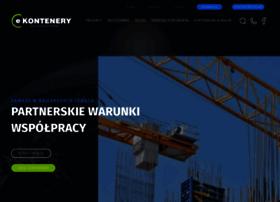 ekontenery.pl