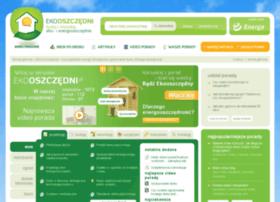 ekooszczedni.pl