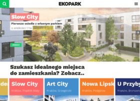 ekopark.pl