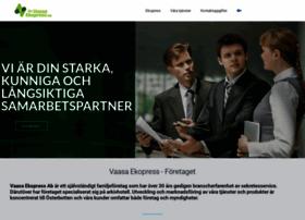 ekopress.fi