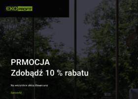 ekoprofit.com.pl
