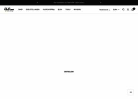 ekopura.com
