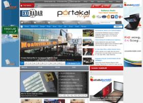 ekoradar.com