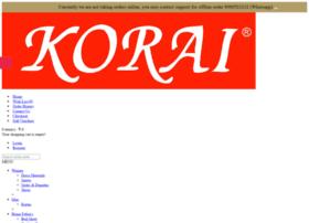 ekorai.com