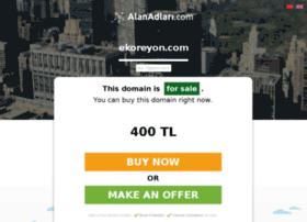 ekoreyon.com