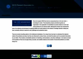 ekos.com