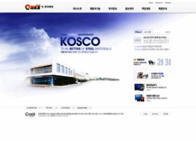 ekosco.com