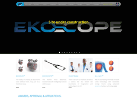 ekoscope.com