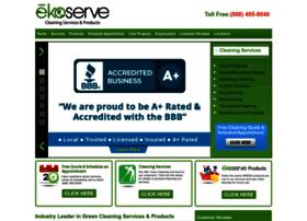 ekoserve.com